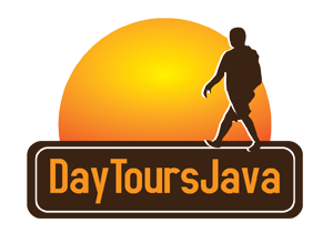 Day Tours Java