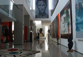 Museum Seni OHD